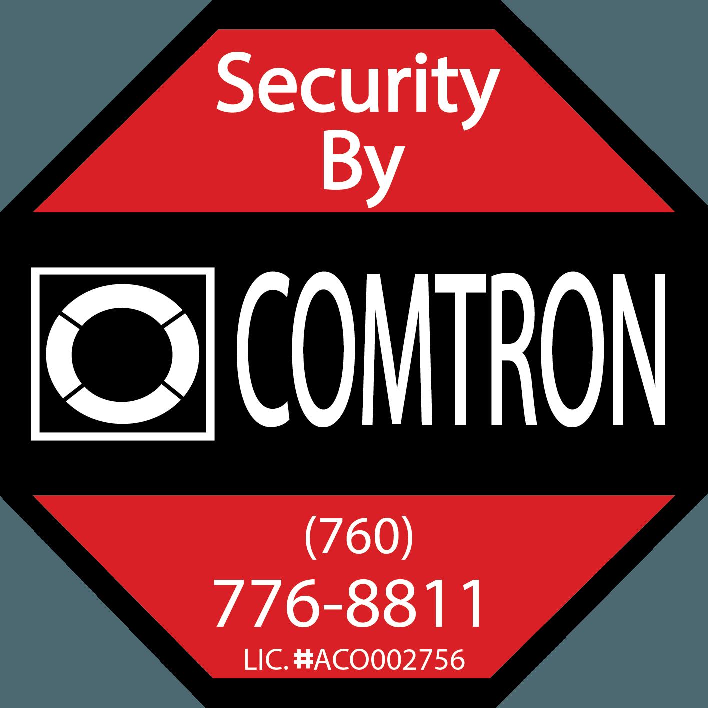 Comtron Systems