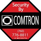 Contact Customer Service